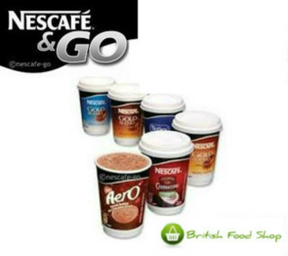 paper cup prices Paper cup prices manufacturers directory - find 32996 paper cup prices from paper cup prices online wholesalers for your sourcing needs from china.